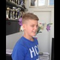 Cool-Short-Hairstyles-and-Haircuts-for-Boys-Men-2017by-Top-Stylist-Vivyan-Hermuz-Vivyan-Hair-Design