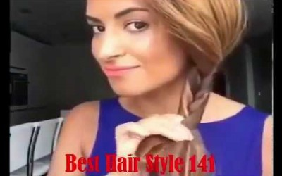Easy-and-Simple-Girls-Hair-Style-Best-Beauty-tips-141
