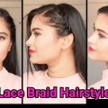 Everyday-Hairstyles-Hairstyle-for-Shoulder-Length-Medium-Long-Hair-Hairstyles-For-Girls