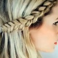 EverydayCute-and-Cool-Hairstyle-for-Women-Style.PK_