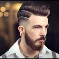 Fade-Haircut-for-Men-2017-Haircut-for-Men-Short-Hair