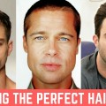 Getting-the-PERFECT-Mens-Haircut-That-Suits-your-Face