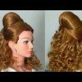 HairStyle-Wedding-prom-hairstyles-for-Medium-long-hair-Style.PK_