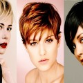 Haircut-hairstyles-for-girls-Beautiful-short-hair-for-Women-Hairstyles-for-Christmas-Part-18