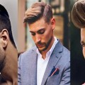 Hairstyle-2016-2017-Men-15-New-Hairstyles-For-Men-2017