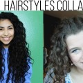 Hairstyles-For-Long-Short-HairCollab-W-Waterlily716
