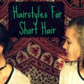Hairstyles-For-Short-Hair-Megan-Botha