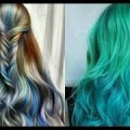 Hairstyles-Short-Long-Beauty-Compilation-1