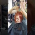Hairstyles-Tutorial-Bob-Haircut-Short-Nape-2016
