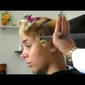 Hairstyles-Tutorial-Haircut-for-Short-Hair-2016
