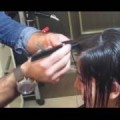 Hairstyles-Tutorial-Short-Haircut-2016