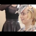 Hairstyles-Tutorial-Short-Haircut-Style-2016
