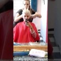 Hairstyles-Tutorial-Short-Haircut-with-Long-Bangs-2016