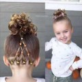 Hairstyles-splendor-of-the-young