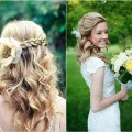 How-To-Do-Wedding-Hairstyle-For-Girls-Wedding-Hairstyles-For-flower-Girls-Wedding-hairstyles.