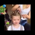 How-to-French-Crown-braid-Hairstyle-Cute-girls-hairstyles-Back-to-School-hairstyles