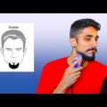 How-to-Grow-a-Beard-and-Groom-Facial-Hair-Hairstyles-for-Men-LayanBubbly