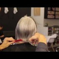 How-to-tutorial-haircut-How-to-haircut-for-Women-with-beauty-hair-Part-30