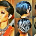 Latest-30-Showiest-Bob-Haircuts-for-Black-Women