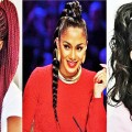 Latest-Cool-Ponytail-Hairstyles-For-African-American-Women