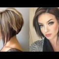Long-Bob-Cut-Haircut-2017-Long-Bob-Hairstyle-2016