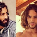 Long-Curly-Hair-Men-How-to-Get-Curly-Hair-Men