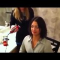 Long-Hair-Cutting-hair-cutting-at-home-Haircut-for-Women-English-Style.PK_