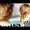 MEDIUM-SHORT-HAIR-HAIRSTYLE-BRAIDED-UPDO-BRAID-Awesome-Hairstyles