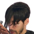 MENS-HAIRCUT-TUTORIAL-TheSalonGuy