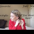 MY-FAVORITE-FALL-WINTER-HAIRSTYLES-FOR-SHORT-HAIR