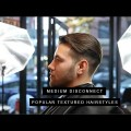 Medium-Textured-Haircut-Disconnect-with-Fade-Popular-Hairstyles-for-Men