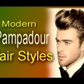 Men-Hairstyles-Modern-Pompadour-Hair-cut-for-Men-and-Products