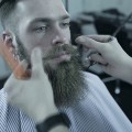 Men-hairstyles-A-guide-to-groom-and-trim-a-beard