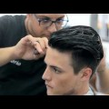 Men-hairstyles-Mens-hairstyles-and-how-to-style
