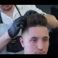 Mens-Haircut-Style-2016-Undercut-Fade-Barber-Tutorial