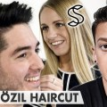 Mesut-Ozil-Hairstyle-2016-Crew-Cut-Side-Parting-Arsenal-Mens-Hair