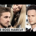 Mike-Ross-Hairstyle-SUITS-Patrick-J-Adams-Mens-Hair