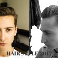 Modern-Undercut-Hair-Styling-Inspiration-Haircut-For-Men