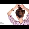 New-Hairstyles-for-Women-2016-2017-Best-Hairstyles-Compilation-2016-2017-YouTube
