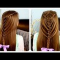 New-Hairstyles-for-Women-2016-2017-Best-Wedding-Hairstyle-Designs-Ideas