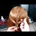 New-Hairstyles-for-Women-2016-2017-The-Most-Newest-And-Top-Hairstyle-Tutorial-For-This-Week