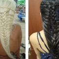 New-Party-Hairstyles-for-Women-Layered-Haircut-Long-Thick-Hair