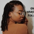Quick-Hairstyles-For-ShortMedium-Dreads-SoulfulStylist