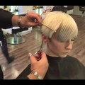 Short-Pixie-Haircut-With-Side-Swept-Bangs-Chic-Short-Pixie-Haircut-Tutorial