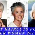 Short-haircuts-for-older-women-2017