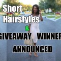 Short-hairstyles-show-Giveaway-winners-announce