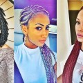 Super-Hot-Black-Braided-Hairstyles-For-Black-Women-2017