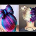 The-Best-Hair-Transformations-Beautiful-Hairstyles-Tutorials-Compilation-November-14-2016