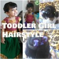 Toddler-Girl-Hairstyles-for-Medium-Short-Hairs-Simple-Hairstyles-for-Baby-Girl