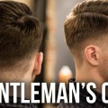 Top-50-New-Hairstyles-for-Men-for-All-Hair-Types-Hairstyles-for-Men